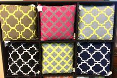 #Cojines #Cushion #ConwayDesign #Hogar #ILikeIt #Panamá