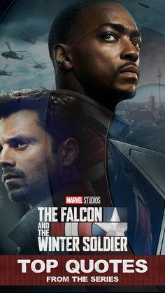 Marvel Fanart, Films Marvel, Memes Marvel, Marvel Series, Marvel Characters, Marvel Avengers, Tv Series, Fictional Characters, Poster Marvel
