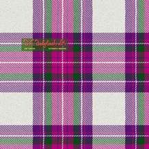 Stewart Dress; Heather Stewart Tartan, Highland Games, Dancing, Weaving, Plaid, Quilts, Fabric, Pattern, Crafts