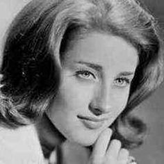 Lesley Gore quotes quotations and aphorisms from OpenQuotes #quotes #quotations #aphorisms #openquotes #citation