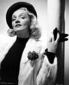 Du Celebrities Cinema Vintage Tableau 161 Images Meilleures Retro SOvqnUx6