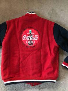 9060c5cba357 Coca-Cola