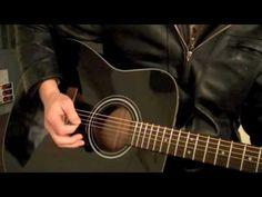 Learn How to Play: Sweet Home Alabama - Lynyrd Skynyrd - NYC Guitar Scho...