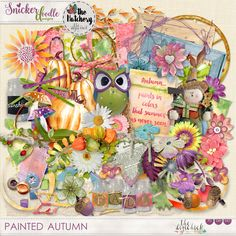 Get your art, craft, and sewing business featured on top tier new media outlets with the best press release distribution service, Linking News. Good Press, Press Release Distribution, Autumn Painting, Hello Autumn, Autumn Summer, Scrapbook Kit, Scrapbooking, Crafts, Collection
