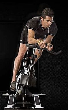 48 best spinning class images