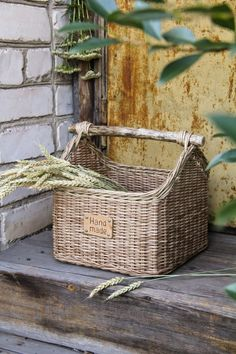 Плетение из газет                                                                                                                                                                                 More
