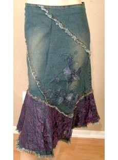 Apostolic Pentecostal Women Dress | Pentecostal Inspired Womens Clothing (17) - Apostolic Clothing