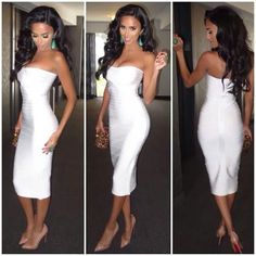 Lilly ghalichi fashion:dress