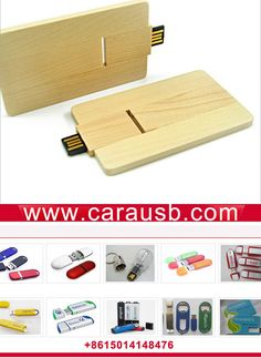 Wood credit cards usb flash drive 8GB slim name card promotional gifts can show any advertising information
