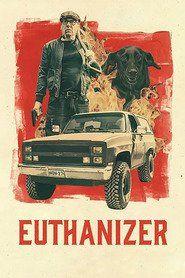 7 Gambar Ver.Euthanizer (2017) Pelicula.Completa Latino ...