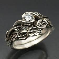 tree wedding ring - Szukaj w Google