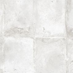 Bloomsbury Market Hogle L x W Stone Wallpaper Roll Color: Cream Brick Wallpaper Roll, Stone Wallpaper, Textured Wallpaper, Wallpaper Stores, Wallpaper Online, Grey Slate Tile, Wallpaper Manufacturers, Marble Block, Discount Wallpaper
