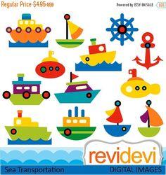 35% de descuento venta mar transporte 07374... Imágenes