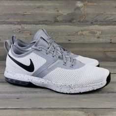 21 Best Nike shoes images in 2020 Buty Nike, Nike, Buty  Nike shoes, Nike, Shoes