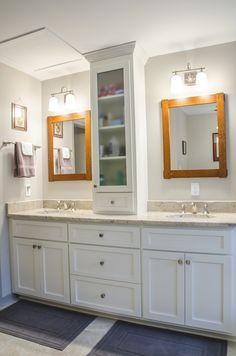 98 best bathrooms images bathroom spa pull apart separate rh pinterest com