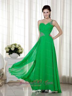 Ziobros Prom Dresses 79