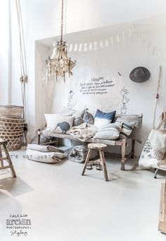 Photographer + Stylist Paulina Arcklin on Behance Decor, Bathroom Interior Design, Interior, Interior Inspiration, Home, House Interior, Home Deco, Interior Design, Store Design