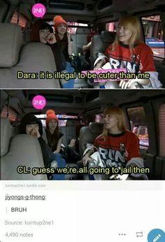 CL, CL, CL. THATS GENIUS !