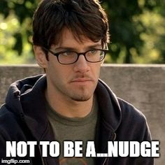 Justin Bartha as the adorable Riley in National Treasure Justin Bartha, Tv Quotes, Movie Quotes, Disney And Dreamworks, Disney S, Movie Memes, Movie Tv, Movies Showing, Movies And Tv Shows