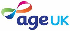 On Thursday 5th of June we'll be joining Age UK Lindsey in Horncastle to thank their volunteers with a coffee morning, and hopefully encourage a few more locals to volunteer over a slice of cake!