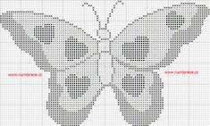 Free Printable Cross Stitch Patterns | , free cross stitch patterns and charts - www.free-cross-stitch ...