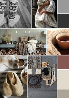 #winter #warmer #moodboard inspired by Noordhoek Common. For more see blog post:http://blog.sampleboard.com/2014/07/17/winter-warmer-mood-board/ Created on www.sampleboard.com