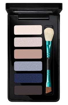 M·A·C 'Enchanted Eve - Navy' Eyeshadow Palette
