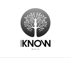 Collection_Of_Creative_Logo_Design_Inspiration