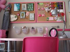 Cute organization ideas amazing cute desk organization ideas fancy home design inspiration with images about closet Bucket List For Girls, Bucket List Before I Die, Summer Bucket Lists, My New Room, My Room, Girl Room, Cute Desk Organization, Ikea, Getting Organized
