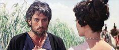 Pontius Pilate - John Drew Barrymore & Jeanne Crain John Drew Barrymore, Pontius Pilate, Jeanne Crain, Pilates, Pop Pilates