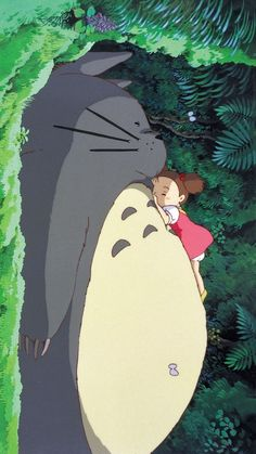 Studio Ghibli Poster, Studio Ghibli Art, Studio Ghibli Movies, Film Anime, Anime Art, Studio Ghibli Characters, Lino Art, Anime Watch, Film D'animation
