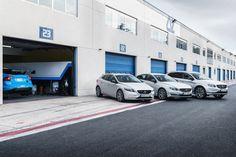 Predstavujeme program Polestar Performance Parts pre vozidlá Volvo #Volvo http://www.autonoviny.sk/2016/03/predstavujeme-program-polestar-performance-parts-pre-vozidla-volvo/