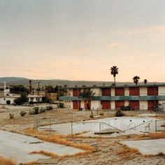 The Apocalypse came early for the Salton Sea Marysville California, Salton Sea California, California City, Abandoned Mansions, Abandoned Buildings, Abandoned Places, Slab City, Creepy Houses, Desert Dream