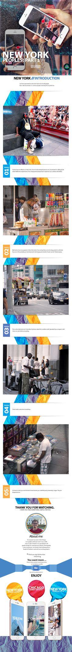 NYC_peoples