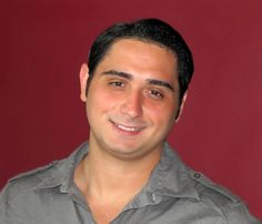 Anthony Saladino – Co-Founder of Kitchen Cabinet Kings