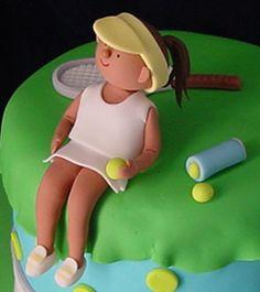 Google Image Result for http://thecakeplanner.com/Album2/images/tennis_closeup.jpg