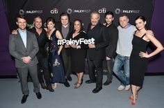 """Fans Pack the House at the 33rd Annual PaleyFest event for """"An Evening with Dick Wolf"""" #WolfPack #NBCSVU #Interviews #ChicagoFire #ChicagoPD #ChicagoMed #PaleyFest  Read more at: http://www.redcarpetreporttv.com/2016/03/21/fans-pack-the-house-at-the-33rd-annual-paleyfest-event-for-an-evening-with-dick-wolf-wolfpack-nbcsvu-interviews-chicagofire-chicagopd-chicagomed-paleyfest/"""