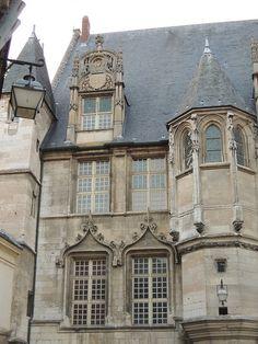 Beauvais, Oise, Picardy, France