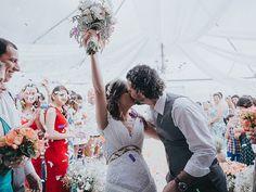 Casamento real | Juliana e Andre