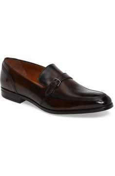 BALLY . #bally #shoes #flats