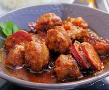 rougaille more spice tomato tomato sauce sauce rougaille savoury ...