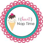 I Heart Nap Time: lots of great diy's