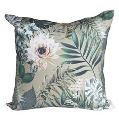 Discover, browse and shop a wide range of quality furniture, homeware and accessories online for living rooms, dining rooms and bedrooms. Scatter Cushions, Throw Pillows, Quality Furniture, New Beginnings, Stylish, Tired, Green, Bedrooms, Accessories