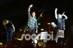 BIGBANG at F1 Night Race Singapore (cr on pic)#152