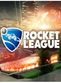 Rocket League – Buy Steam CD-Key (Global) - G2A - Global Digital Gaming Marketplace