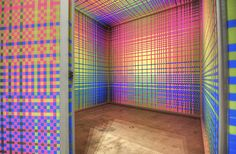 Megan Geckler-Your escape from patterns your parents designed