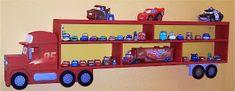 repisas infantiles para carritos - Buscar con Google