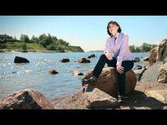 Itämeren palveluksessa - Kemira MTV3:n Itämeri-sarjassa - YouTube