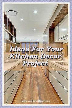 Kitchens are for more than just cooking — they're a favorite room for talking, laughing, and sharing. Use these well-designed kitchen spaces for your leisure activities in the home. Decorating Kitchen, Kitchen Decor, Design Your Kitchen, Just Cooking, Modern Spaces, Country Kitchen, Laughing, Kitchens, Layout
