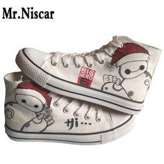 http://babyclothes.fashiongarments.biz/  Anime Big Hero 6 men's Women's Graffiti Shoes Cartoon Character Hand Painted Casual Shoes Boys Girls Fashion Breathable Shoe, http://babyclothes.fashiongarments.biz/products/anime-big-hero-6-mens-womens-graffiti-shoes-cartoon-character-hand-painted-casual-shoes-boys-girls-fashion-breathable-shoe/, USD 59.98-75.98/pieceUSD 55.60-67.98/pieceUSD 59.50-67.98/pieceUSD 59.98-67.98/pieceUSD 59.98/pairUSD 59.98/pairUSD 59.98-73.98/pairUSD 59.99/piece  ,  USD…